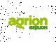Agrion лого